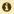 Symbolen Uppdragsinformation i schema