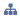 ikon dokumenterlationer