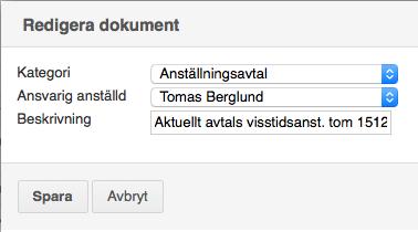 redigera dokumen_ansvarig