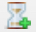Frånvaro TimeWave affärssystem
