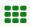 TimeWave affärssystem - gruppuppdrag